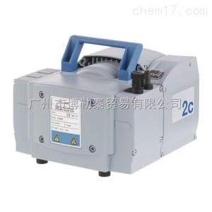 DP25 /DP36/ VP2C 萊伯泰科防腐隔膜真空泵