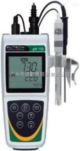 ECPHWP15002K 优特PH150酸度计
