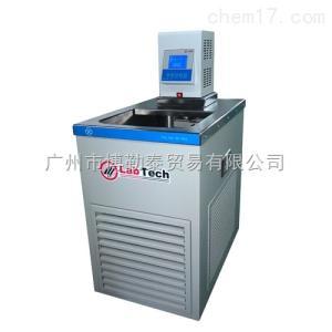RH40-25A 莱伯泰科制冷加热循环器