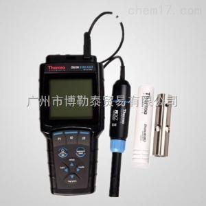 320D-01A 美国奥立龙便携式溶解氧测量仪