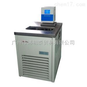 RH25-12A 莱伯泰科制冷加热循环器