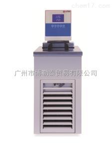 RH25-6A 莱伯泰科制冷加热循环器
