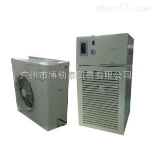 分体TF系列 莱伯泰科分体TF系列循环水冷却器