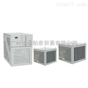 分体HF系列 莱伯泰科分体HF系列循环水冷却器
