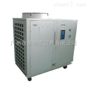 大型T系列 莱伯泰科大型T系列循环水冷却器
