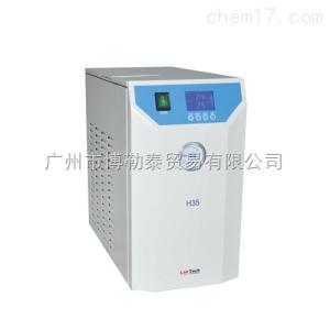 小型H系列 莱伯泰科小型H系列循环水冷却器