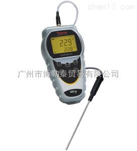 Temp 360-2 优特360精密RTD温度计