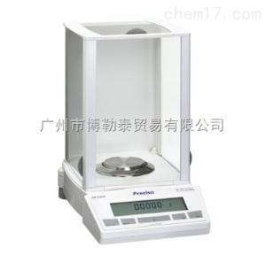 XB120A-SCS 普利賽斯0.1mg內校天平
