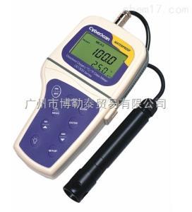ECDOWP30002K 新加坡优特防水型溶解氧测定仪