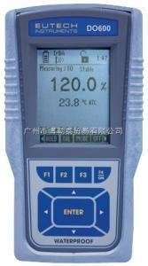 ECDOWP60042K 優特溶解氧測量儀DO600