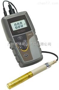 ECTDS603PLUSK 優特總溶解固體量測量儀TDS6+