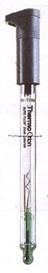 9172BNWP 奥立龙酸度计复合pH电极