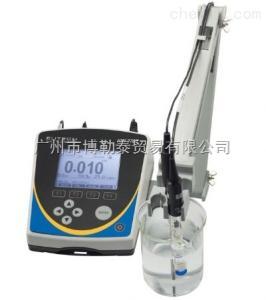 ECION270042CS 优特离子浓度测量仪ION2700