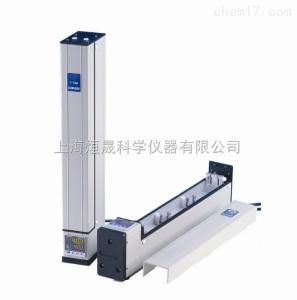 高效獨立通用型液相色譜恒溫箱