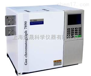 GC-7890 白酒厂专用气相色谱仪