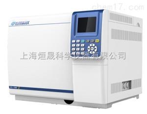 GC-7900/9860 多维气相色谱仪(汽油中烃族组分分析)