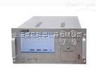GC-9850 烜晟甲烷非甲烷总烃分析仪