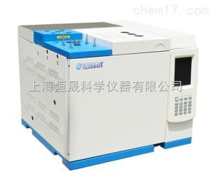 GC-9860 痕量烃色谱仪