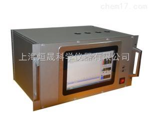 GC-9850 GC-9850便携式气相色谱仪