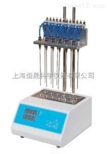 XSF-12T 氮吹仪