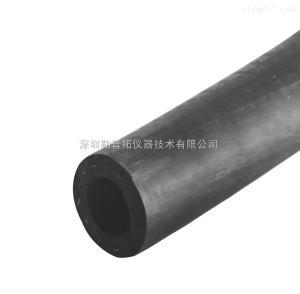 H-NBR-80-NW8 NBR橡膠管