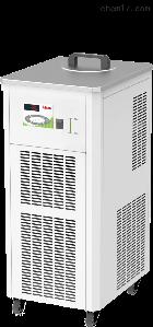 iCooeler-8005 超低溫冷卻液循環泵