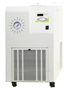 iCooeler-2017 低溫冷卻液循環泵