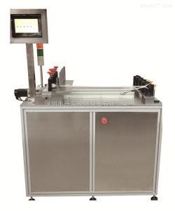 DR-LM01 线材摩擦试验机