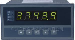 XSE/A-H1IT1A1B1S0V0单通道显示控制仪表
