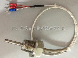 DZP/P100 DZP/P100温度传感器