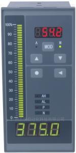 XSH系列操作器/XSH-B厂家直销供应