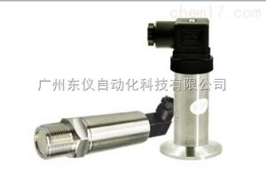JYB-KO-WH卫生适用型压力变送器 JYB-KO-WHG厂家