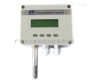 JWSK-5温湿度控制器|温湿度开关