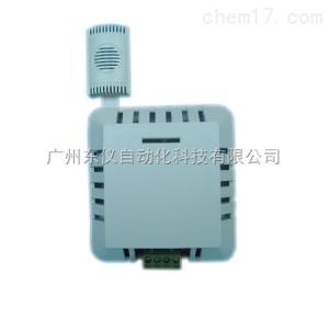 JWSM-2AT防爆温湿度变送器|广州JWSM-2AT报价