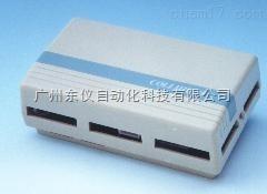 JWSL-4AT温湿度变送器|JWSL-4VB埋线式温湿度变送器