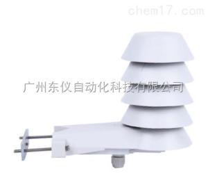 室外温湿度变送器|户外温湿度变送器