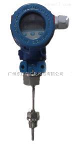 WZP-240E防爆数显热电阻变送器
