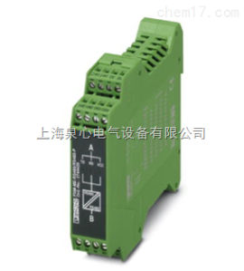 PSM-ME-RS485/RS485-P PSM-ME-RS485/RS485-P菲尼克斯2744429中间继电器