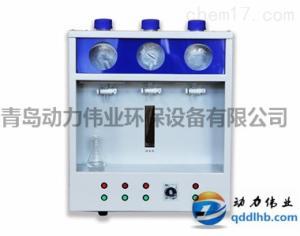 DL-3K 自动萃取器青岛动力伟业Z新产品
