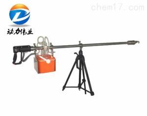 动力DL-G08 监督院中标高精度固定源硫酸雾多功能采样枪取样管