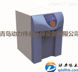 河南河北地區高端全自動萃取紅外分光測油儀安裝使用方法帶上門培訓調試