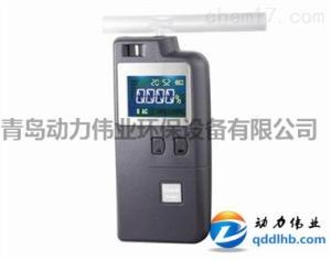 花豹1号 花豹1号酒精检测仪是什么_花豹1号酒精检测仪正品酒精检测仪