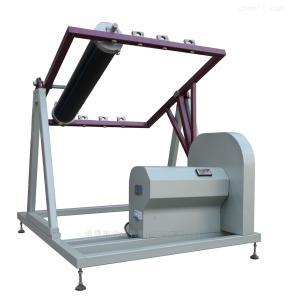 塑料管材磨耗仪价格、生产厂家