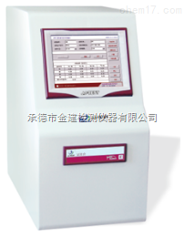 JJPOT系列 管材透光率测试仪