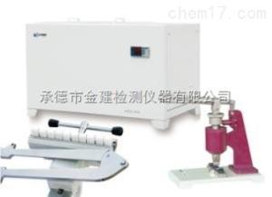 JJESC-100 耐环境应力开裂 试验仪价格