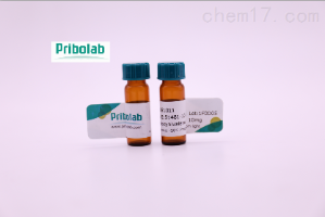 STD#5012 100µg/mL赭曲霉毒素A 乙腈(ACN)