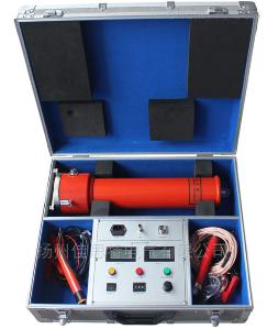 10KV 10KV电缆直流高压发生器