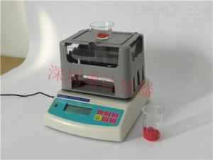 电线电缆料密度计YD-300A 比重测试仪
