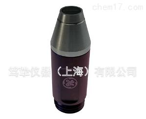 DM5E DA590管道腐蚀高温测厚仪