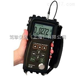 GE CL5膜厚仪上海代理